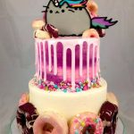 13 Birthday Cake Cool 13 Birthday Cakes Cake Images For Year Old Boy Xurl
