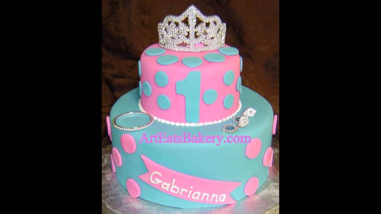 17 Year Old Birthday Cake Party Ideas For Girls Youtube
