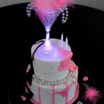 21St Birthday Cake Ideas For Her 21st Birthday Cake Ideas For Her 5 Cake Birthday Within Birthday