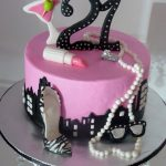 21St Birthday Cake Ideas For Her 21st Birthday Cake Wonderland Pinterest 21st Birthday Cakes
