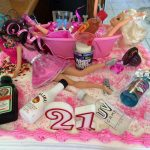 21St Birthday Cake Ideas For Her 21st Birthday Gift Ideas Birthday22 Pinterest 21st