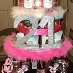 21St Birthday Cake Ideas For Her Best 21st Birthday Ideas 33 Insanely Fun 21st Birthday Ideas For A