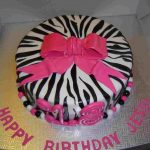 21St Birthday Cake Ideas For Her For Girls St Cake Ideas Her Th Rhcookinginstilettosorg Drhdcouk St