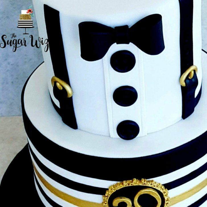 21St Birthday Cakes For Guys 21st Birthday Cake Ideas For Men Image Result Cakes Mens And More