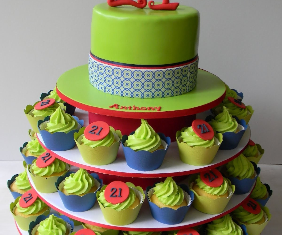 21St Birthday Cakes For Guys Fabulous Man Image Inspiration Together With Happy Birthday Cousin