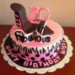 30Th Birthday Cake Ideas For Her 30th Birthday Cake Ideas For Men Protoblogr Design 30th Birthday
