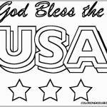 4th Of July Coloring Pages 4th Of July Color Pages Admirably Fourth Of July Coloring Pages
