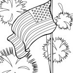 4th Of July Coloring Pages Fourth Of July Coloring Pictures Belindalittle