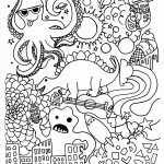 4th Of July Coloring Pages Free Coloring Pages For Kids 4th Of July Awesome Shapes Coloring