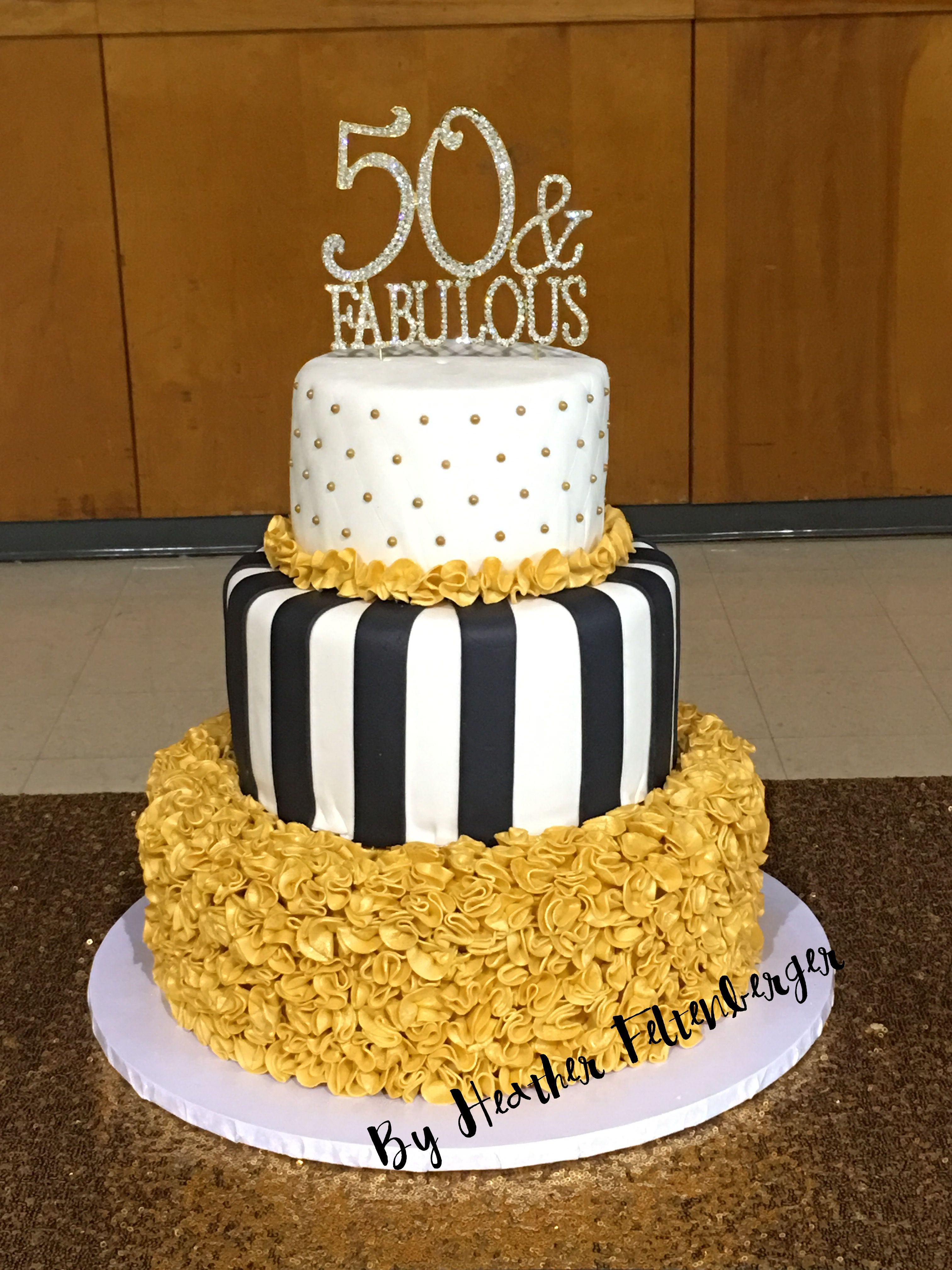 3024 X 4032 In 34 Great Picture Of 50 Birthday Cake Ideas