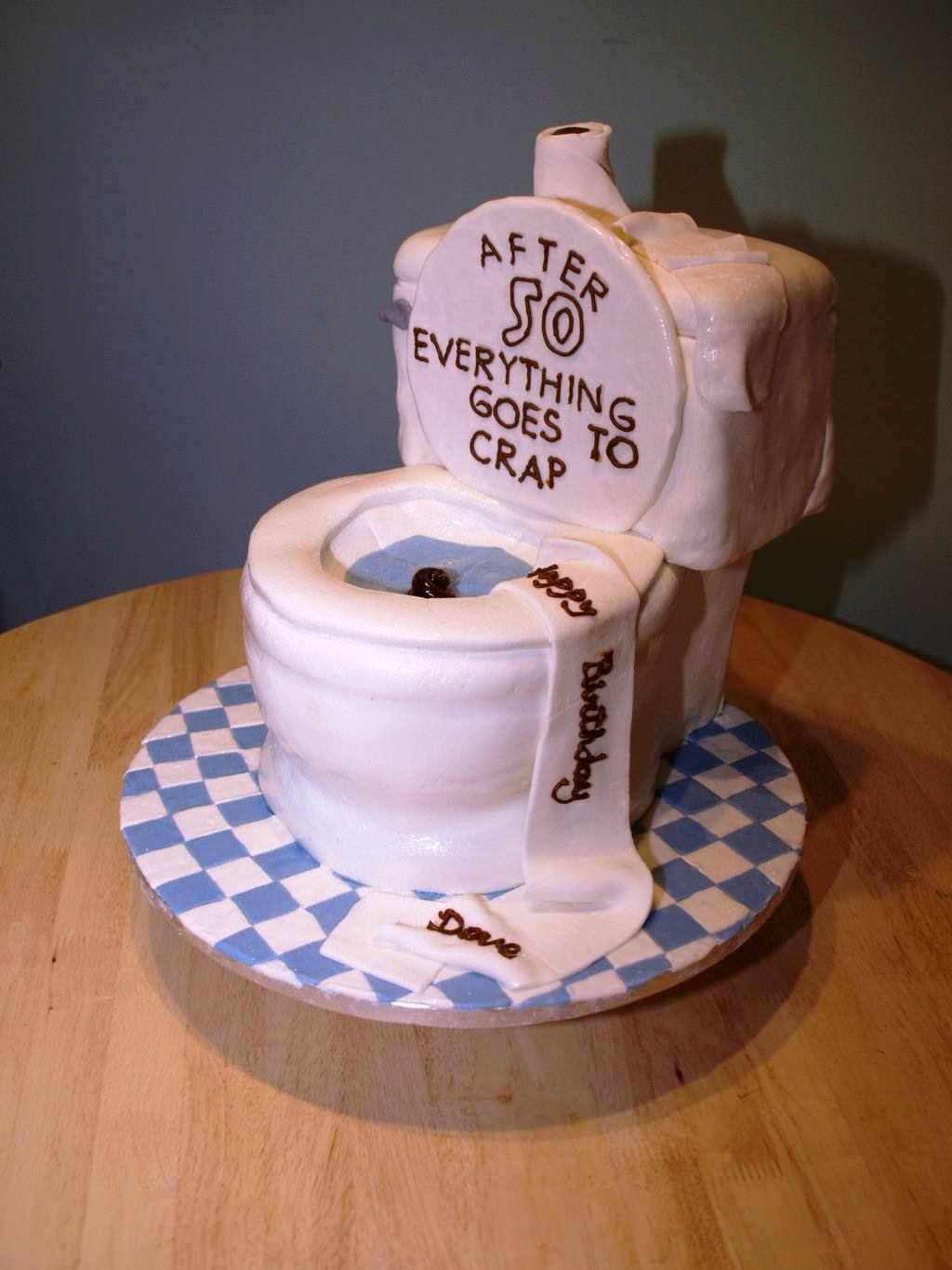 50 Birthday Cake Ideas 50th Cakes For Men The Funny Protoblogr Design