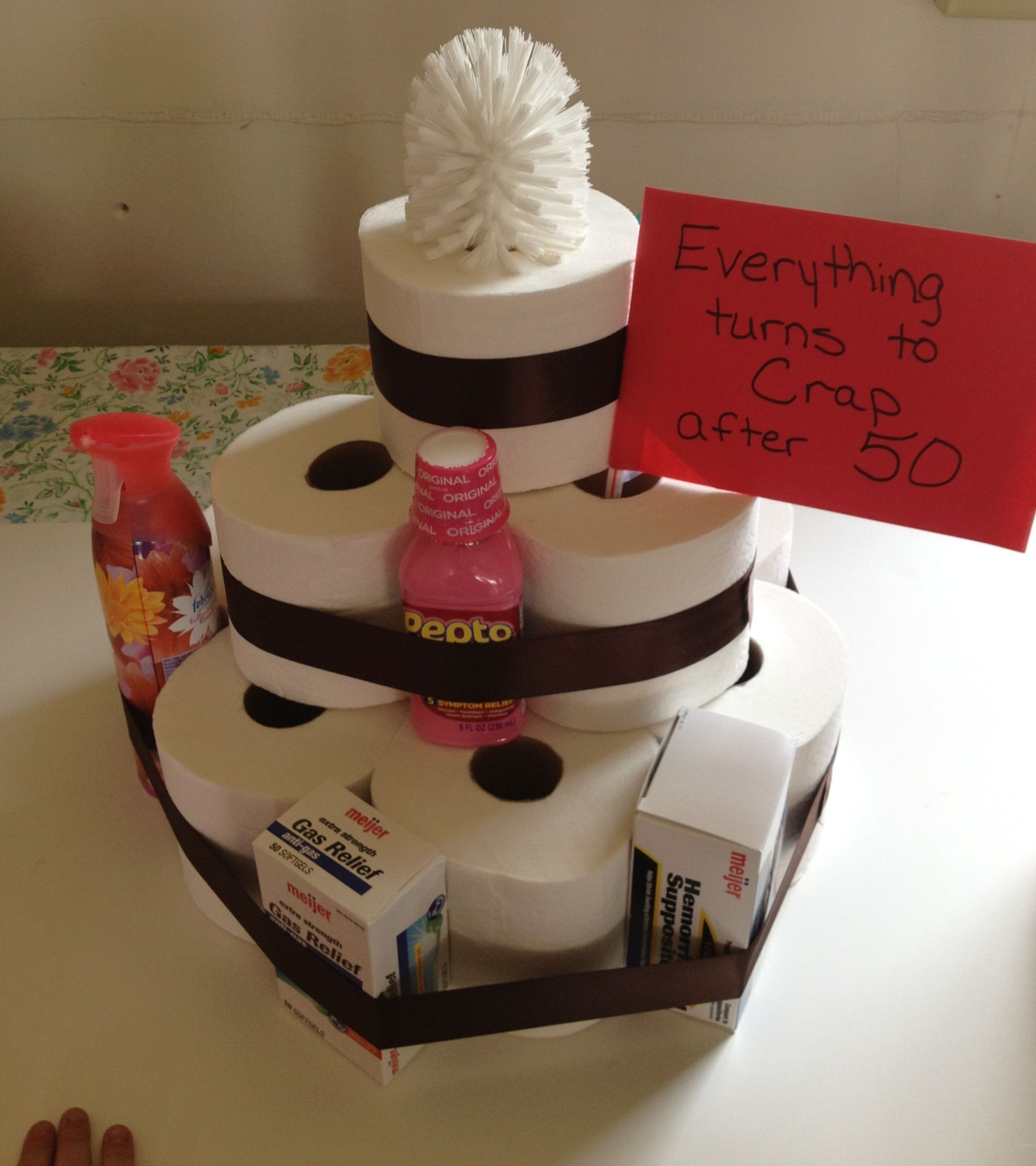 2047 In 25 Awesome Photo Of 50Th Birthday Cake Ideas For Her