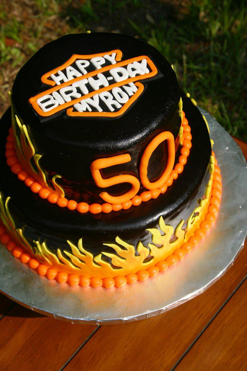 50Th Birthday Cake Ideas For Him 50th Birthday Cake Ideas For Men Designs Protoblogr Design 50th