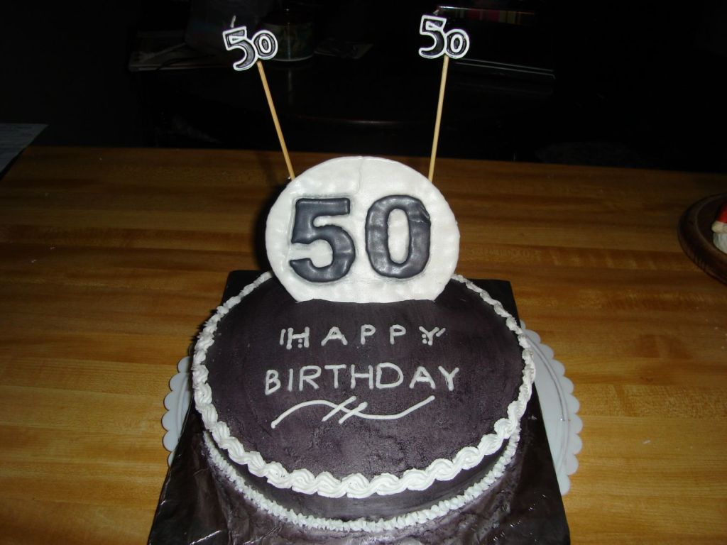 50Th Birthday Cake Ideas For Him 50th Birthday Cakes For Men Ideas Wedding Academy Creative