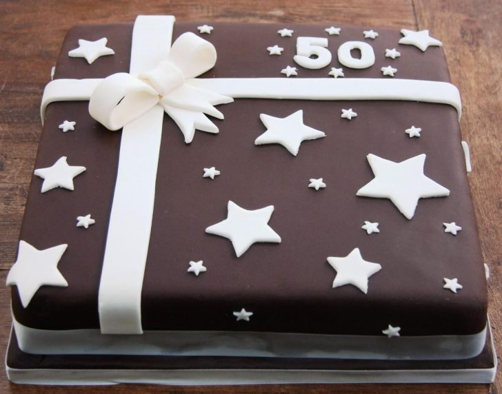 50Th Birthday Cakes For Men Image Of 50th Birthday Cakes For Man Birthday Cakes Pinterest