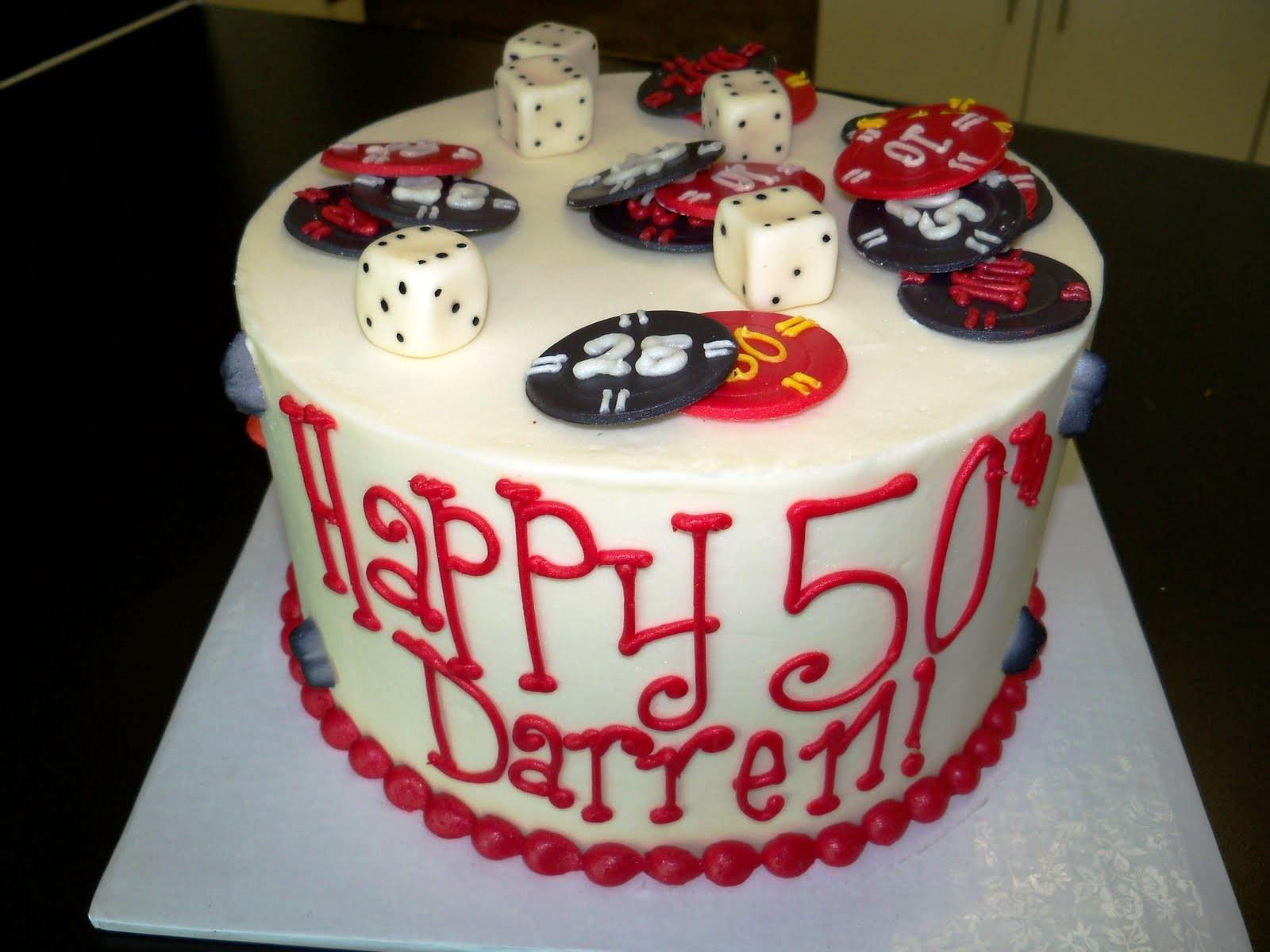 50Th Birthday Cakes For Men Pictures Of 50th Birthday Cakes For Men Protoblogr Design 50th
