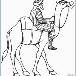 9 11 Coloring Pages 9 11 Coloring Pages Admirably 9 11 Coloring Pages Anablog