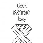 9 11 Coloring Pages 9 11 Coloring Pages Patriots Day Printable Coloring Page For Kids
