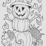 9 11 Coloring Pages 9 11 Coloring Sheets Free Autumn And Fall Coloring Pages Toiyeuembiz
