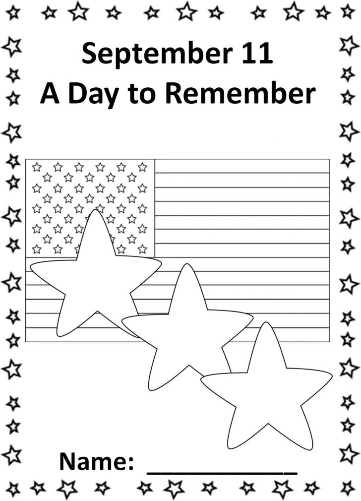 9 11 Coloring Pages 911 Coloring Pages Patriots Day Best Coloring Pages For Kids