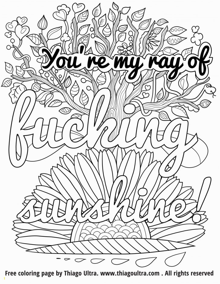 9 11 Coloring Pages Free 9 11 Coloring Pages Zabelyesayan