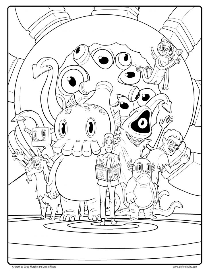 9 11 Coloring Pages New Of Chucky Coloring Pages Gallery 9 11 Msainfo Mlp Printable