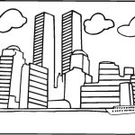 9 11 Coloring Pages Remember 9 11 Coloring Page Within Pages Parkspfe