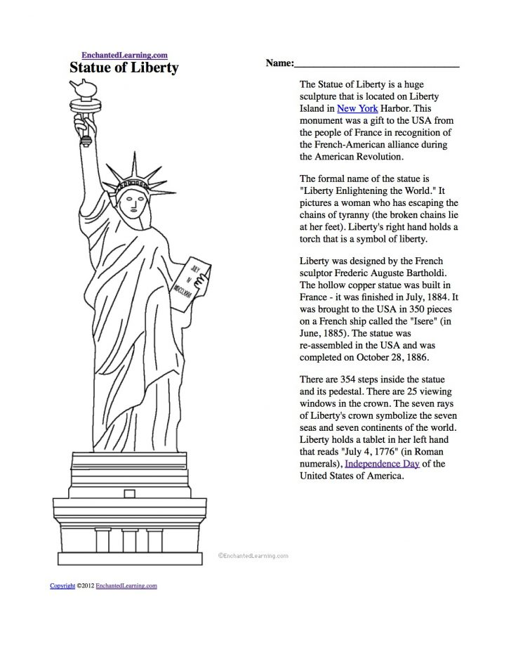 9 11 Coloring Pages September 11 Coloring Pages Futurama
