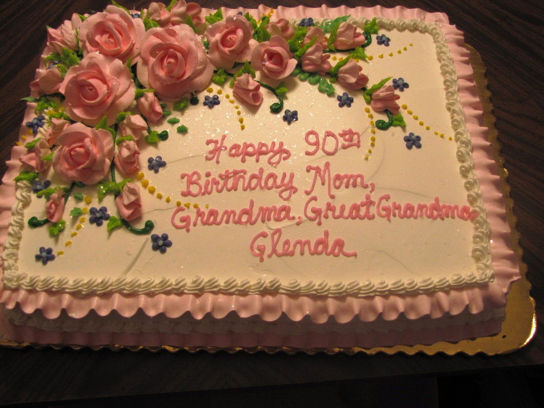 90Th Birthday Cake Ideas 90th Birthday Cake Sayings Wedding Academy Creative Decorating