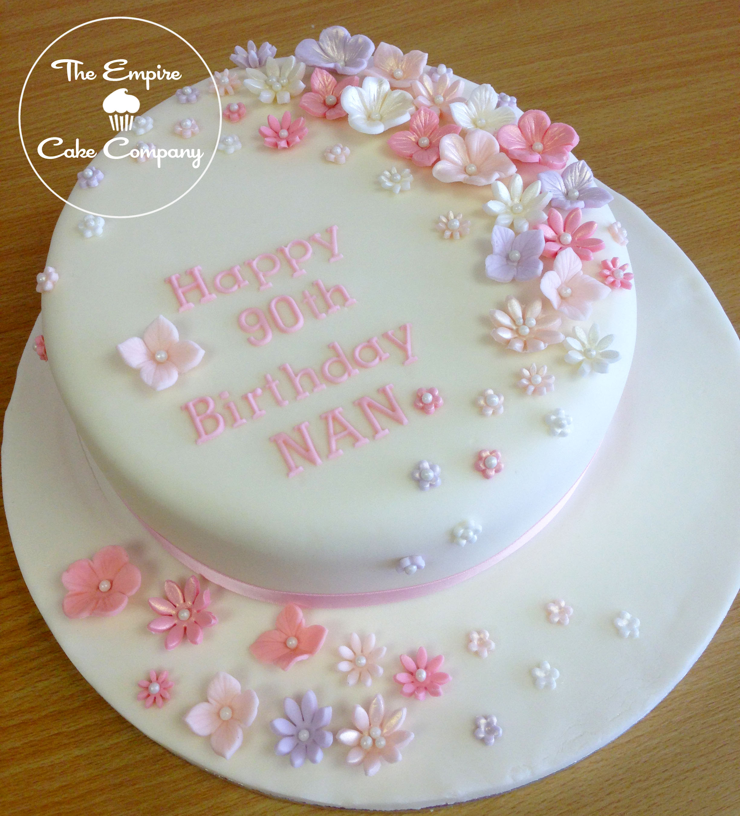90Th Birthday Cake Ideas Download Cake Decorations For 90th Birthday Abc Birthday Cakes