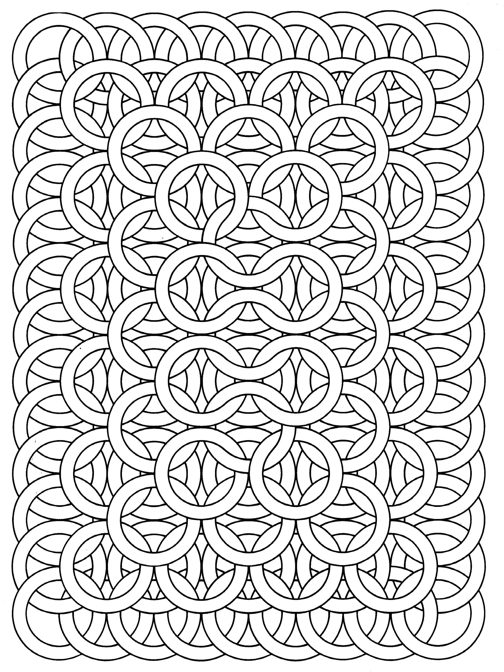 Adult Coloring Pages Free Adult Coloring Pages Happiness Is Homemade