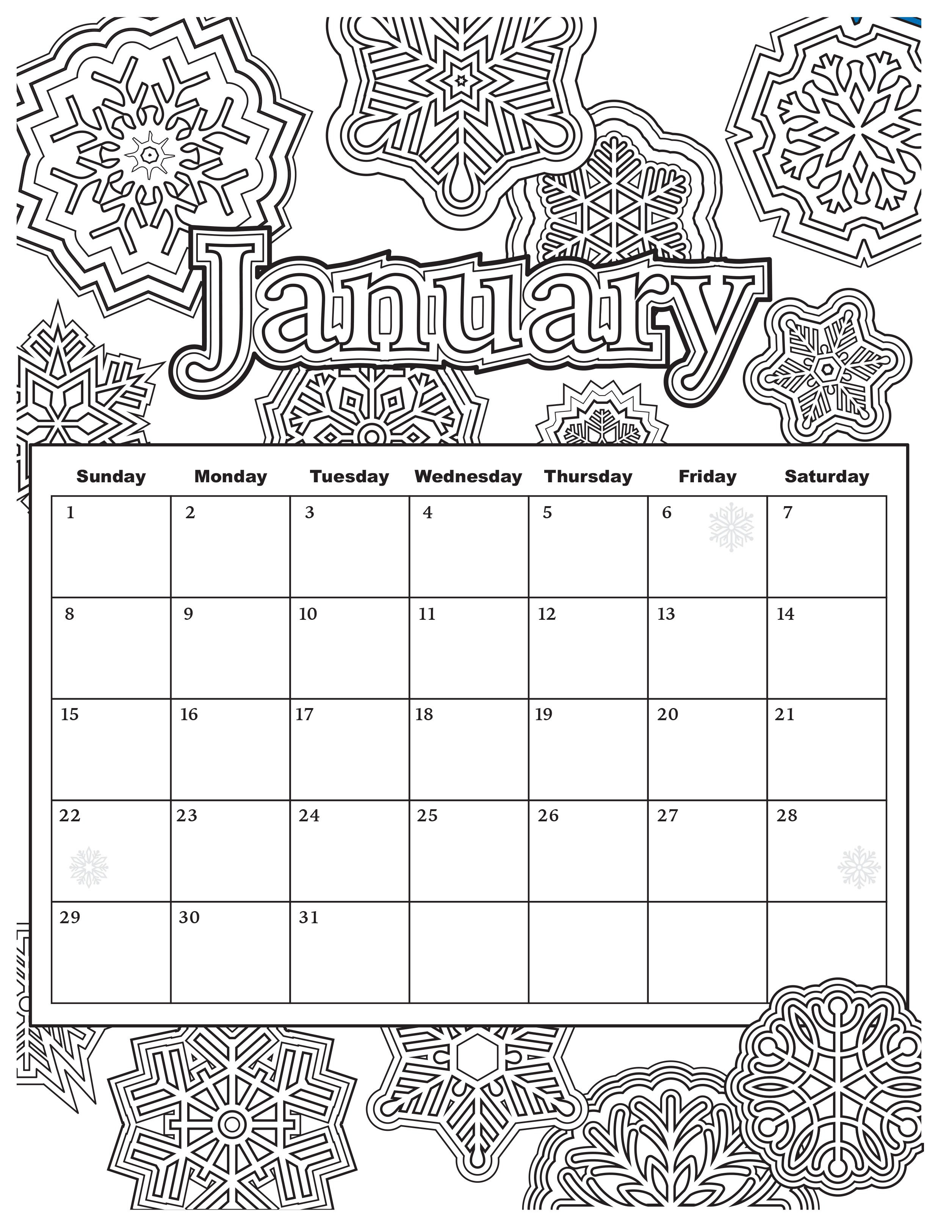 Adult Coloring Pages Free Download Coloring Pages From Popular Adult Coloring Books