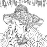 Adult Coloring Pages Inspirational Adult Coloring Pages Tina Lensing Coaching