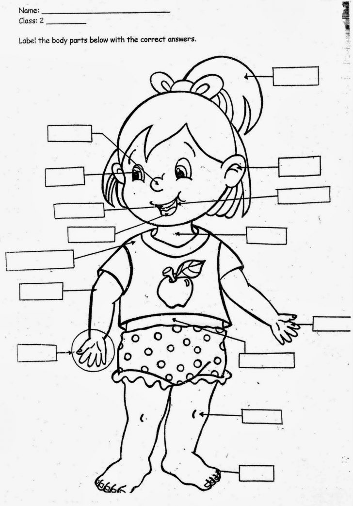 All About Me Coloring Pages 50 All About Me Coloring Pages All About Me Coloring Page Coloring