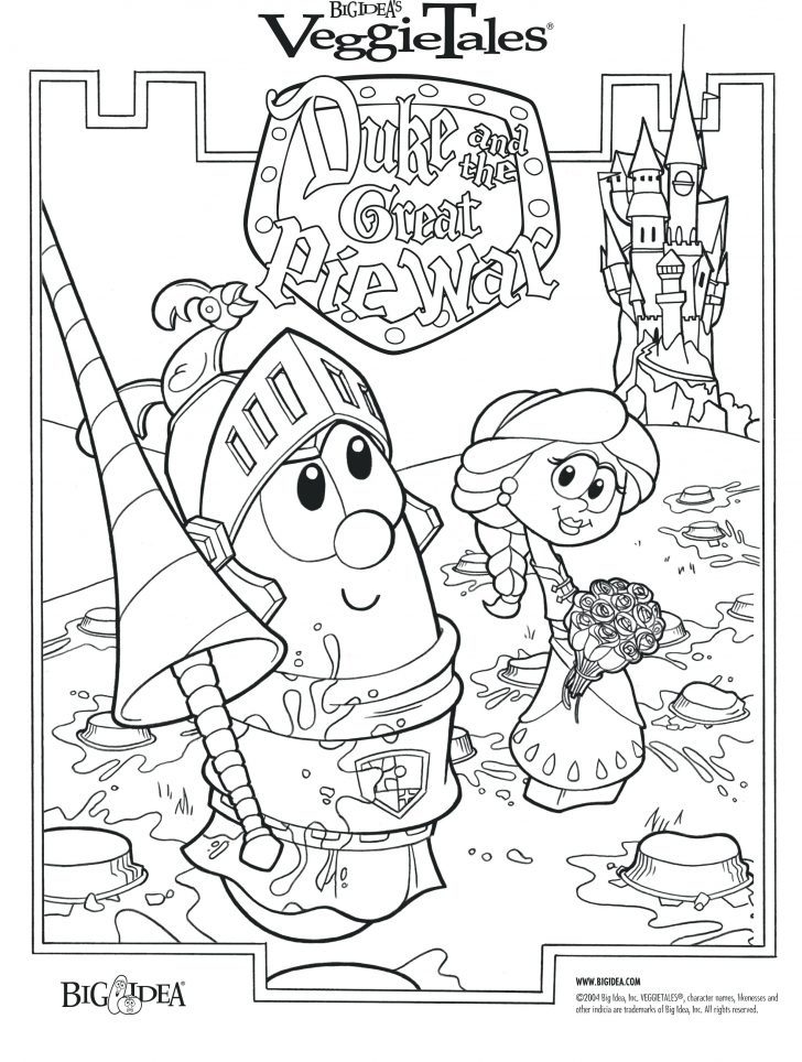 All About Me Coloring Pages All About Me Coloring Page Milliejohnsonclub