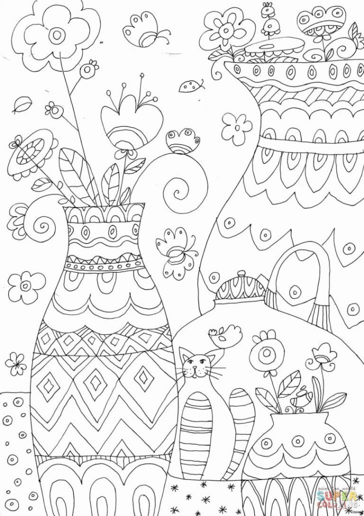 All About Me Coloring Pages All About Me Coloring Pages Inspirational Stock Cookies Coloring