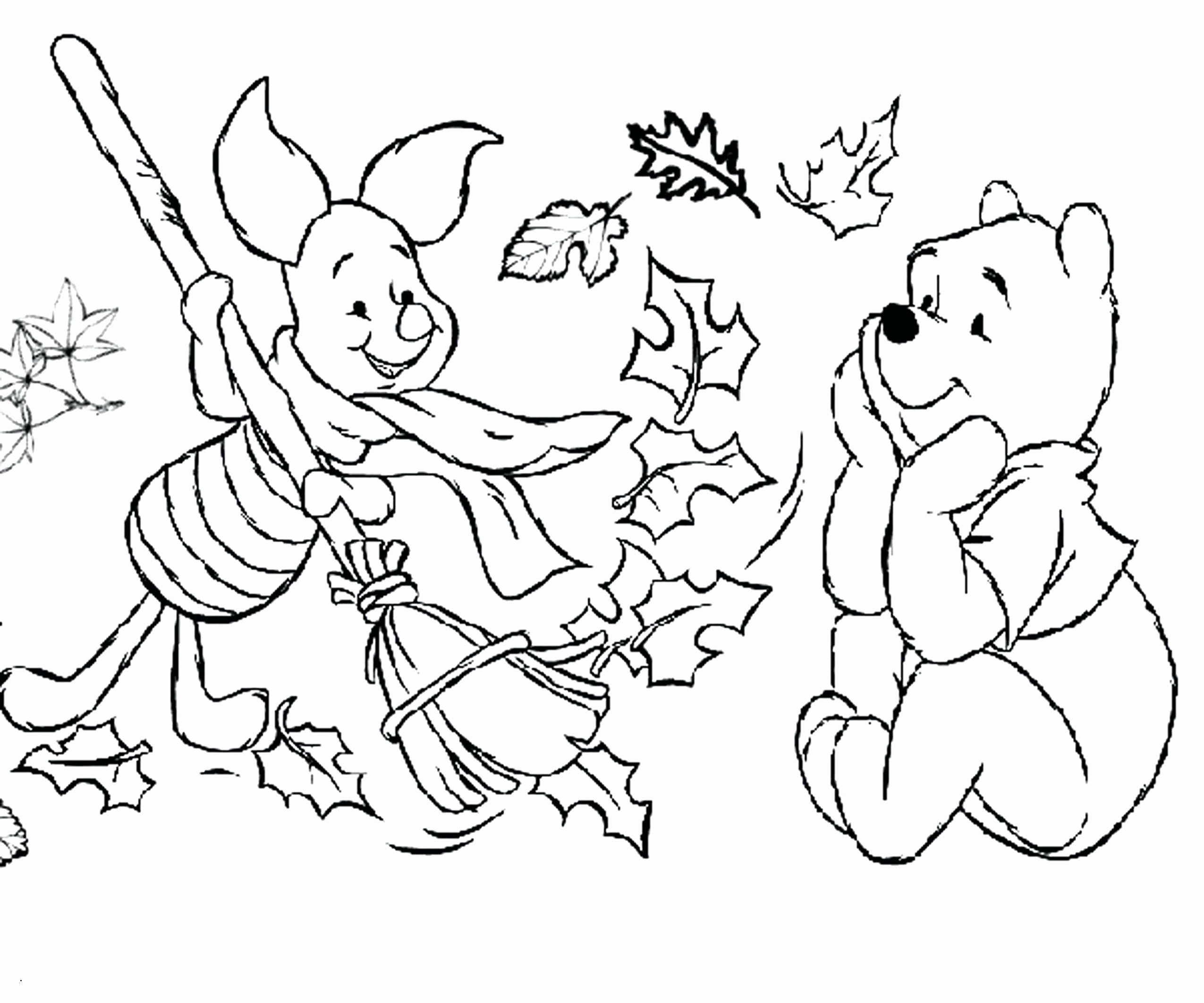 All About Me Coloring Pages All About Me Coloring Pages To And Print For Free Beginning Of