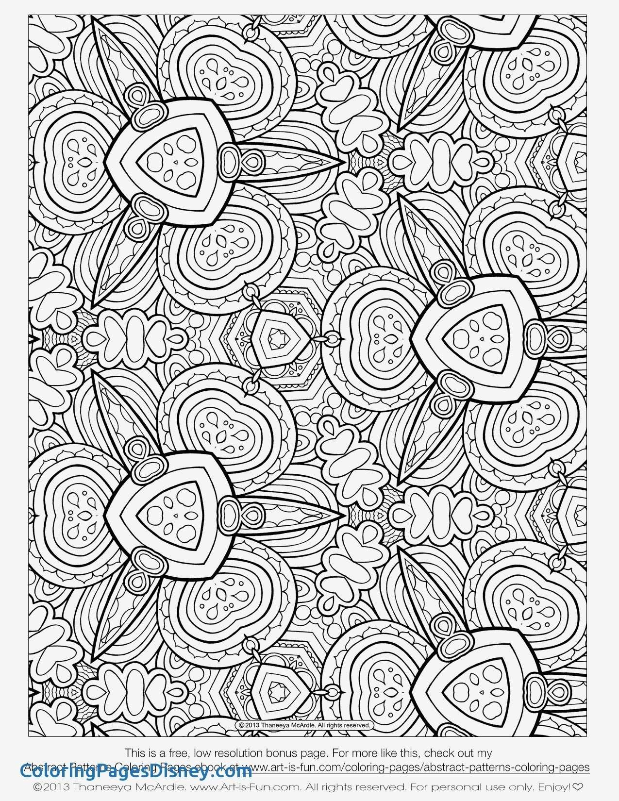 All About Me Coloring Pages Mattel Coloring Pages Best Of All About Me Coloring Pages Fresh