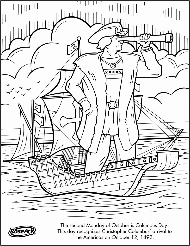 All About Me Coloring Pages Put Me In The Zoo Coloring Page New All About Me Coloring Pages