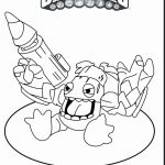 Anatomy Coloring Pages Netter Coloring Book Netters Anatomy Updated Edition 2nd Answers