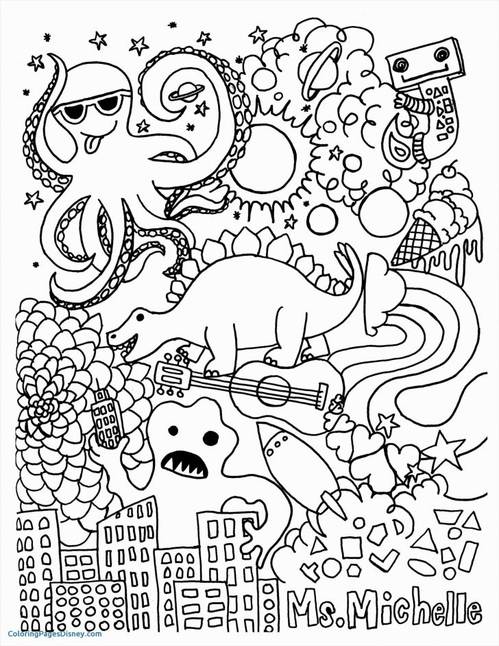 Anatomy Coloring Pages Pittsburgh Steelers Coloring Pages Elegant Free Printable Human