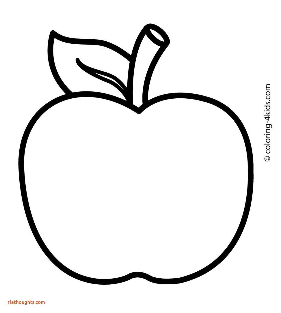 Apple Coloring Pages Apple Coloring Pages 650723 D4e74ec0895da8a8dcdb8ebd08a0b8c1