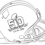 Atlanta Falcons Coloring Pages Atlanta Falcons Coloring Pages