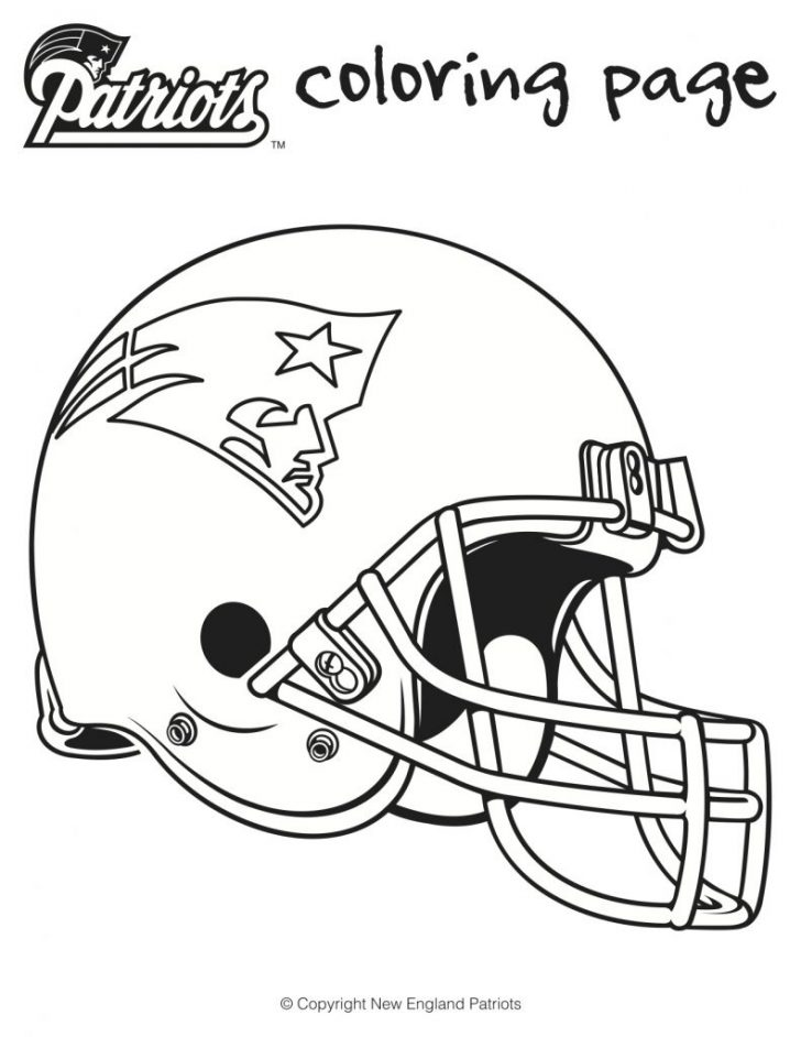 Atlanta Falcons Coloring Pages Coloring Pages Atlanta Falcons Coloring Pages