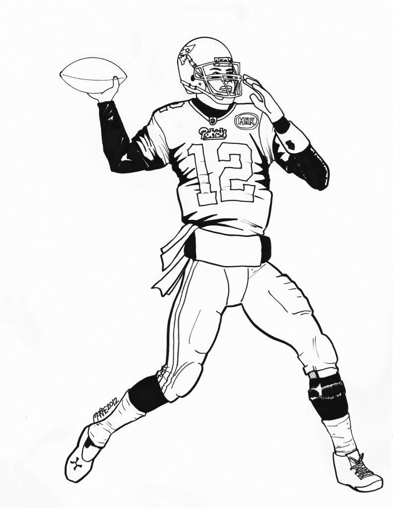 Atlanta Falcons Coloring Pages Exciting Atlanta Falcons Coloring Pages Super Bowl 24434 1654 2339