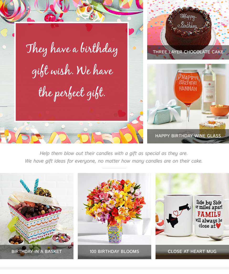 Awesome 30Th Birthday Cakes 30th Birthday Gifts For Women Gifts