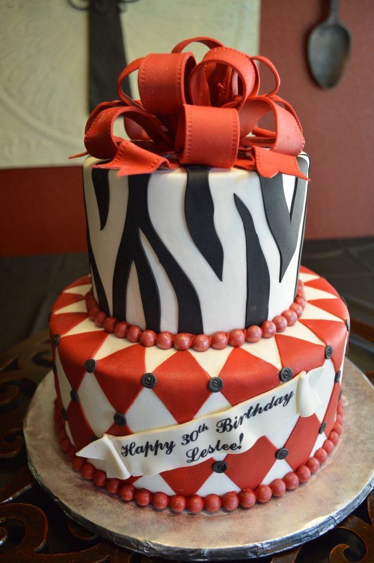 Awesome 30Th Birthday Cakes My 30th Birthday Cake Awesome Cakes And Baking Ideas Pinterest