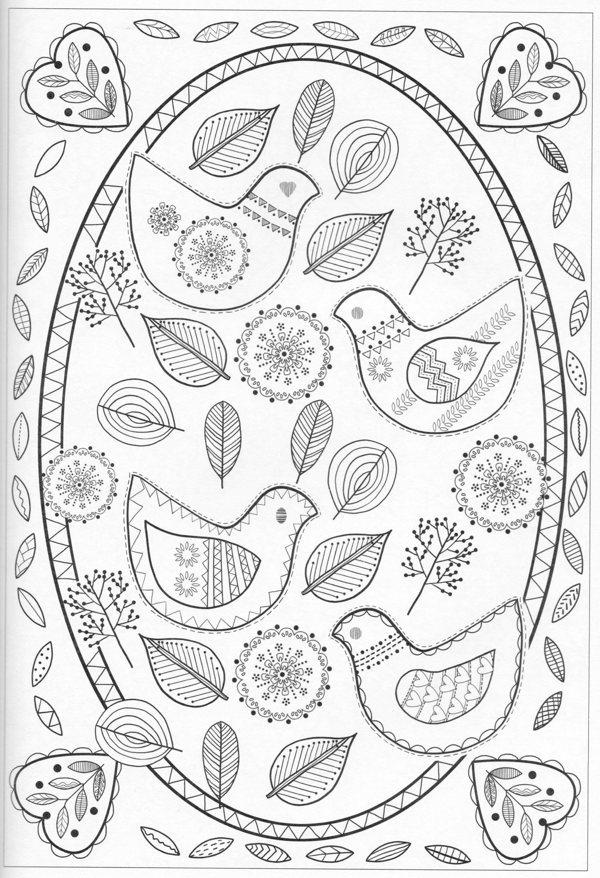 B Coloring Page B Coloring Page Lovely Pj Masks Free Coloring Pages Free Coloring