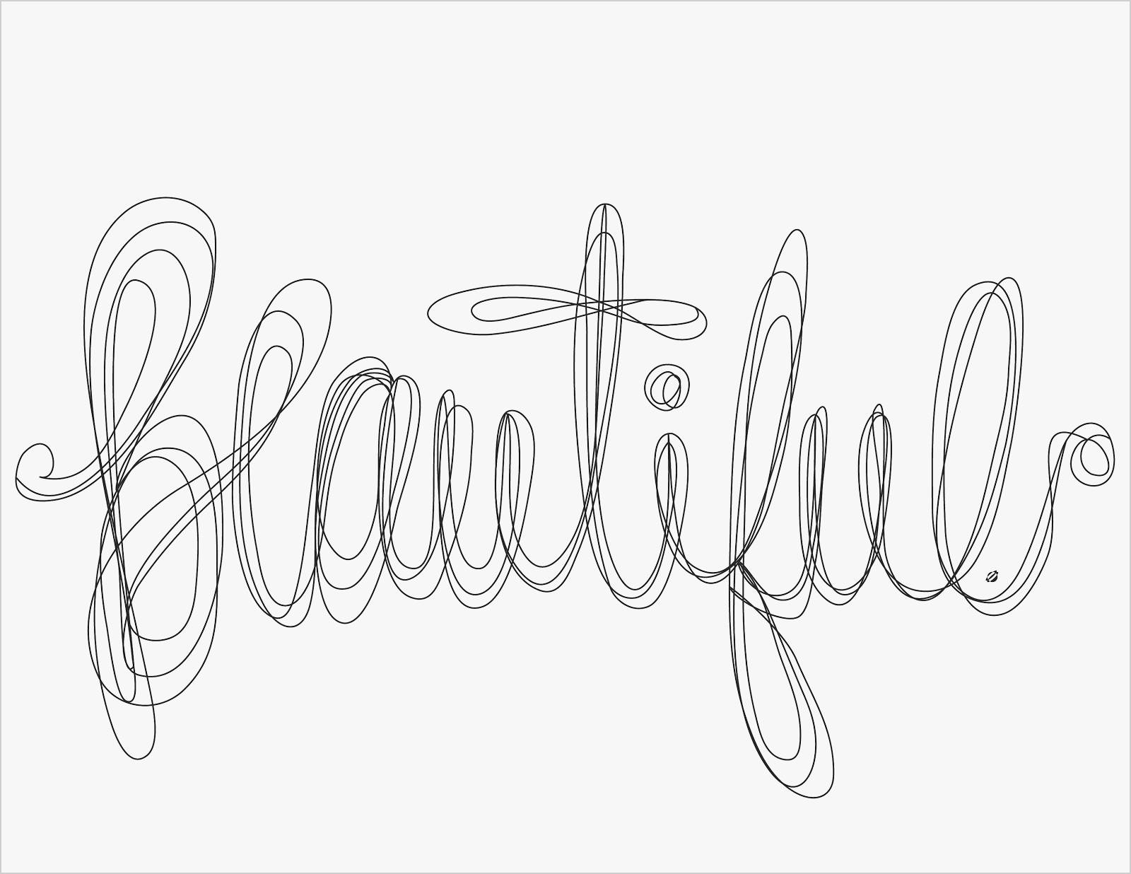 B Coloring Page Free Collection Of 48 Letter B Coloring Pages Download Them