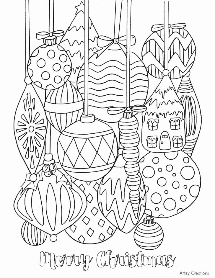 B Coloring Page Letter B Coloring Pages Lovely B Coloring Page Awesome Letter A